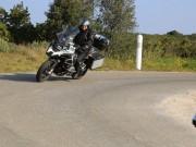 Balade moto sétoise 13 mars - thumbnail #60