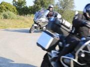 Balade moto sétoise 13 mars - thumbnail #61