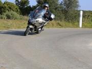 Balade moto sétoise 13 mars - thumbnail #62