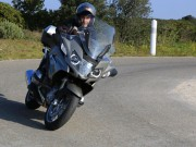 Balade moto sétoise 13 mars - thumbnail #63