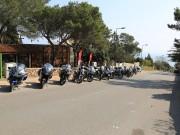 Balade moto sétoise 13 mars - thumbnail #64