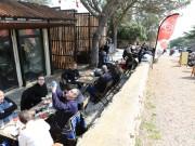 Balade moto sétoise 13 mars - thumbnail #65