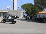 Balade moto sétoise 13 mars - thumbnail #78