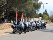 Balade moto sétoise 13 mars - thumbnail #79