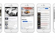 BMW Museum App - thumbnail #5