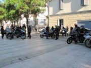 Balade moto dans le Lubéron le 05 juin - thumbnail #3