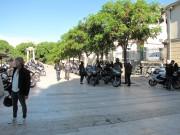 Balade moto dans le Lubéron le 05 juin - thumbnail #4