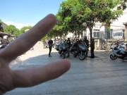 Balade moto dans le Lubéron le 05 juin - thumbnail #6