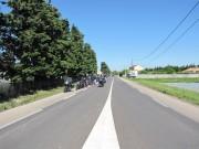 Balade moto dans le Lubéron le 05 juin - thumbnail #9