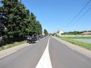 Balade moto dans le Lubéron le 05 juin - thumbnail #10