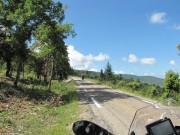 Balade moto dans le Lubéron le 05 juin - thumbnail #14