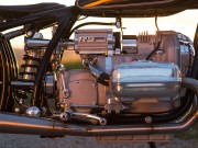 BMW Motorrad R5 Hommage - thumbnail #1