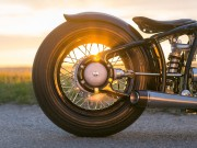 BMW Motorrad R5 Hommage - thumbnail #2