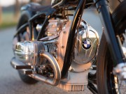 BMW Motorrad R5 Hommage - thumbnail #3