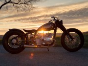 BMW Motorrad R5 Hommage - thumbnail #5