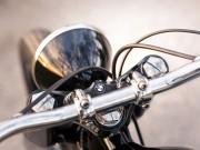 BMW Motorrad R5 Hommage - thumbnail #6