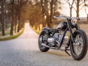 BMW Motorrad R5 Hommage - thumbnail #7