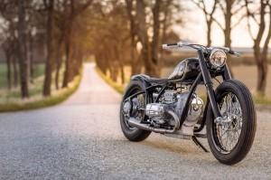 BMW Motorrad R5 Hommage - medium