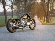 BMW Motorrad R5 Hommage - thumbnail #8