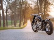 BMW Motorrad R5 Hommage - thumbnail #9