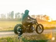 BMW Motorrad R5 Hommage - thumbnail #10