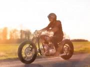 BMW Motorrad R5 Hommage - thumbnail #12