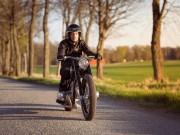 BMW Motorrad R5 Hommage - thumbnail #13