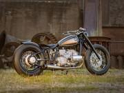 BMW Motorrad R5 Hommage - thumbnail #15