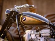 BMW Motorrad R5 Hommage - thumbnail #16