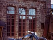 BMW Motorrad R5 Hommage - thumbnail #19