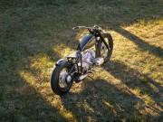 BMW Motorrad R5 Hommage - thumbnail #20
