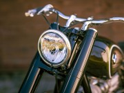 BMW Motorrad R5 Hommage - thumbnail #23