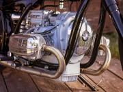 BMW Motorrad R5 Hommage - thumbnail #24