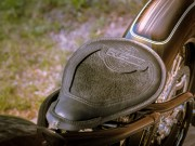 BMW Motorrad R5 Hommage - thumbnail #25