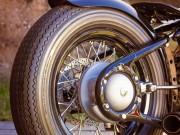 BMW Motorrad R5 Hommage - thumbnail #26