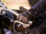 BMW Motorrad R5 Hommage - thumbnail #27