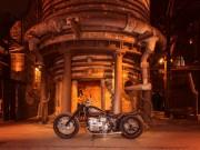BMW Motorrad R5 Hommage - thumbnail #29