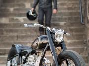 BMW Motorrad R5 Hommage - thumbnail #32