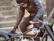 BMW Motorrad R5 Hommage - thumbnail #33