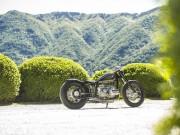 BMW Motorrad R5 Hommage - thumbnail #38