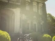 BMW Motorrad R5 Hommage - thumbnail #43