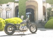 BMW Motorrad R5 Hommage - thumbnail #44