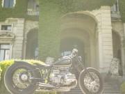 BMW Motorrad R5 Hommage - thumbnail #45