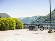BMW Motorrad R5 Hommage - thumbnail #47