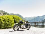 BMW Motorrad R5 Hommage - thumbnail #48