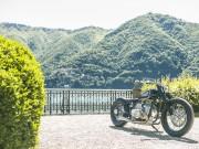 BMW Motorrad R5 Hommage - thumbnail #50