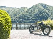 BMW Motorrad R5 Hommage - thumbnail #51