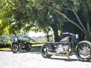 BMW Motorrad R5 Hommage - thumbnail #52