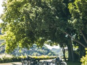 BMW Motorrad R5 Hommage - thumbnail #53