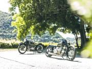 BMW Motorrad R5 Hommage - thumbnail #54